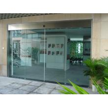 Philippines price and design aluminum sliding door
