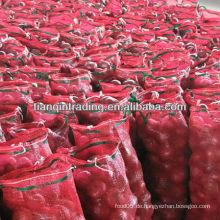 2012 frische rote Zwiebel zum Verkauf