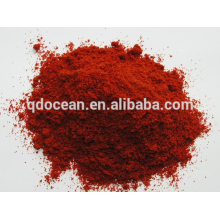 Top quality feed additive Chromium Glycine Chelate with reasonable price on hot selling!!