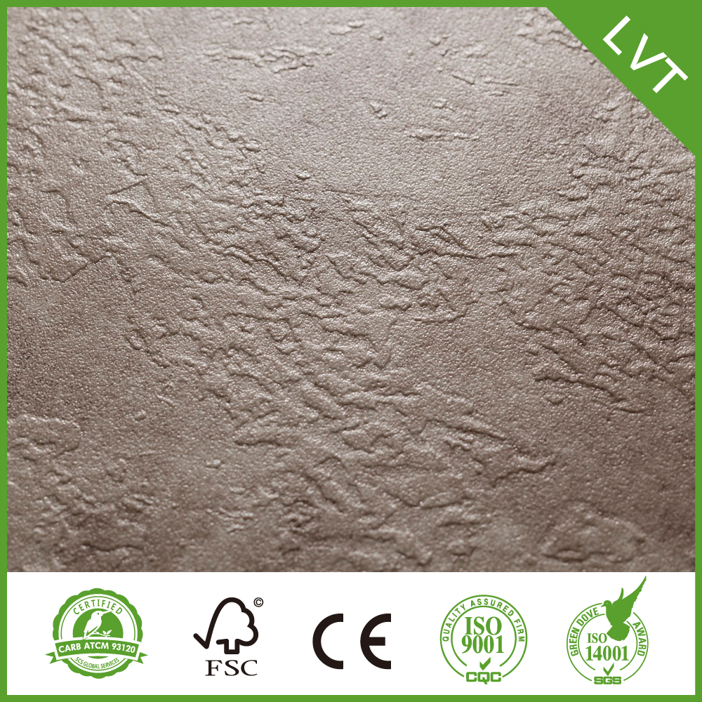 Luxury Vinyl Tile Prices