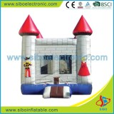 sibo inflatable bouncer bouncy castle bounce house inflatable inflatable bouncers for adults