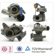 Turbo K03 53039880061 9636473280 71723510 0375G7