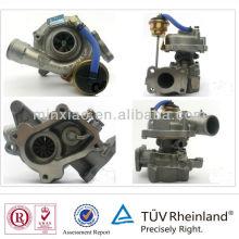 Turbocharger K03 53039880061 9636473280 71723510 0375G7