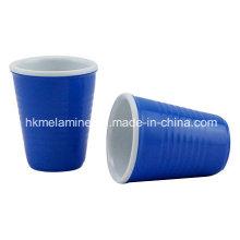 Melamine Solo Shot Cup (CP009)