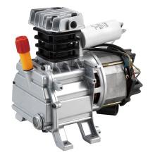 bama LH003 1.5kw 2hp 47mm cilindro compresor de aire cabeza