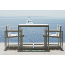 Stylish Dining Sets for Outdoor Furniture