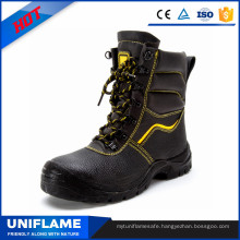 High Quality Popular Brand Safety Boots / Tactical Boots