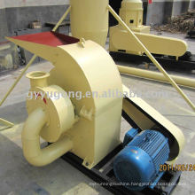 High-grade Structure Hammer Mill