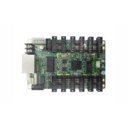 Linsn RV908 Led Display receiving card