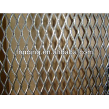 High way Expanded mesh fence Net