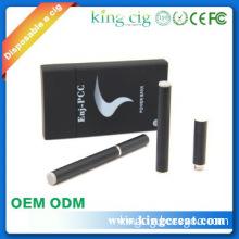 Cheap E-Cigar E-Hookah, Most Popular E-Shisha/Disposable E Hookah