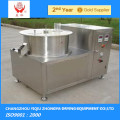 QZL Cosmetic/Dyestuff Pelletizer