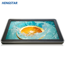 27 Inch 1920x1080 Resolution Multimedia Display