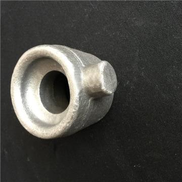 Forged Bottom for Hydraulic Cylinder Head Collar
