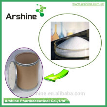 Pharmaceutical grade USP32 USP34 Chondroitin Sulfate
