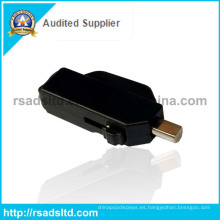 Precio de fábrica Best Quality Super Lock Detailer magnético