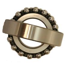 Marca china SRBF autoalineable rodamientos de bolas / rodamientos de bolas esféricas 1320