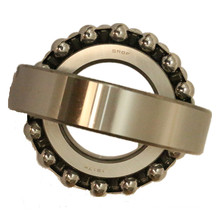 Chinese brand SRBF self-aligning ball bearings/spherical ball bearings 1320