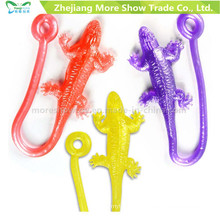 Wholesale Promotional Novelty TPR Sticky Toys Kids Party Favors