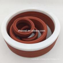 2017 новые популярные резиновое уплотнение в форме кольца