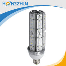 High power factor E40 Led Street Light 40w adopt Bridgelux / Epistar leds
