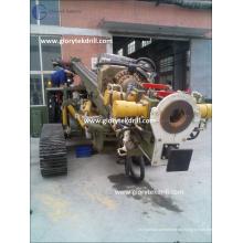 A620 Anchor Máquina de perforación