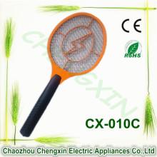Chaozhou conveniente tamaño pequeño asesino Mousquito Bat