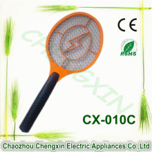 Chaozhou Convenient Small Size Mousquito Killer Bat