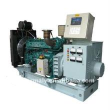 HEISS!!! Diesel-Marine-Generator-Set