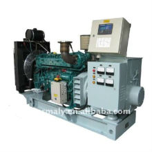 Europe top quality, Original Volvo diesel generator with good price