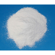 Calcium Propionate for Food Preservatives