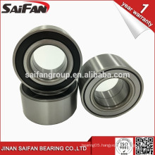 DU45800050 Hub Wheel Bearing 45KWD05B Car Bearing 45*80*50