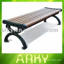 Gute Qualität Patio Möbel - Freizeit Stuhl