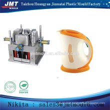 OEM injection plastic water pot mold supplier