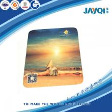 Microfiber Optical Lens Wipe Cloth