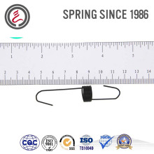 Heavy Duty Extension Spring
