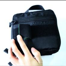 Reisen Sie, Outdoor-Sport Tasche taktische Aufbewahrungstasche