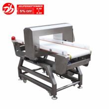 Pharmaceutical Industry Metal Detector Machinery