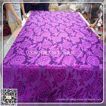 fabric/Upholstery For home textile upholstery sofa fabric for living rooms
