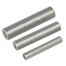 GL Jenis Aluminium Connecting Tubes