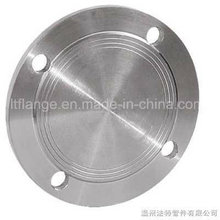 Ss304 Ss316 Stainless Steel Flange