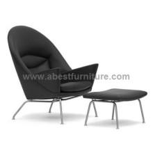 Hans Wegner CH468 Chair