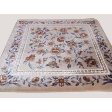 Os mais atraentes tapetes de poliéster impresso Oriental