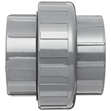 Raccords de tuyauterie en PVC série 897