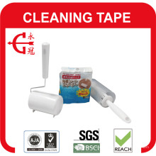 Good Adhention Cleaning Tape en venta para la ropa