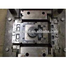 2015 moldes de fundición a presión de aluminio de China con buena calidad y mejor precio