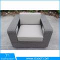 New Design Ratan Garden Furniture Outdoor UK