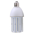 E40 3528 SMD LED Warehouse Light 15W-ESW4005