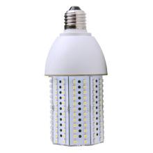 Entrepôt de E40 3528 SMD LED Light 15W-ESW4005