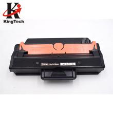 Factory Price Compatible Toner Cartridge MLT-D115L for Samsung d115l